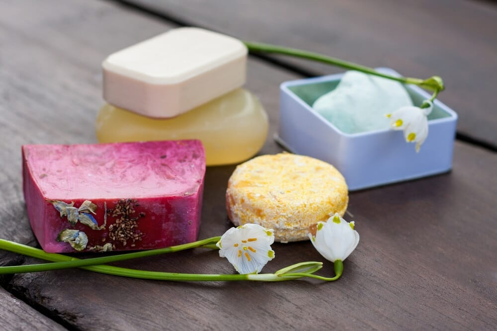 savon bio naturel - reconnaitre le savon de Marseille - savons - info - natura bon
