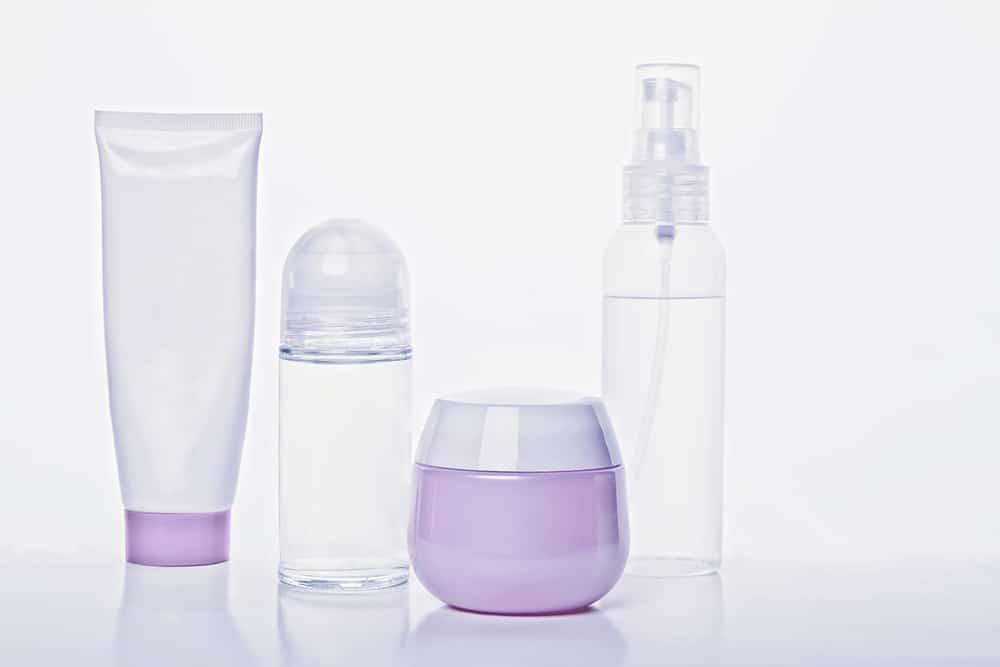 Déodorant femme bio - Meilleurs déodorants pour femme bio et naturels - Corps - Natura Bon