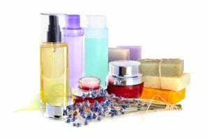 Quelles sont les différentes formes de savon- Quels sont les différents types de savon qui existent - Corps - Natura Bon