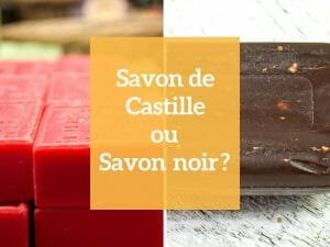 savon-castille-ou-noir - savon - natura bon