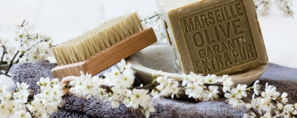 savon marseille - meilleur savon bio et naturel pour le corps - Corps - Natura Bon