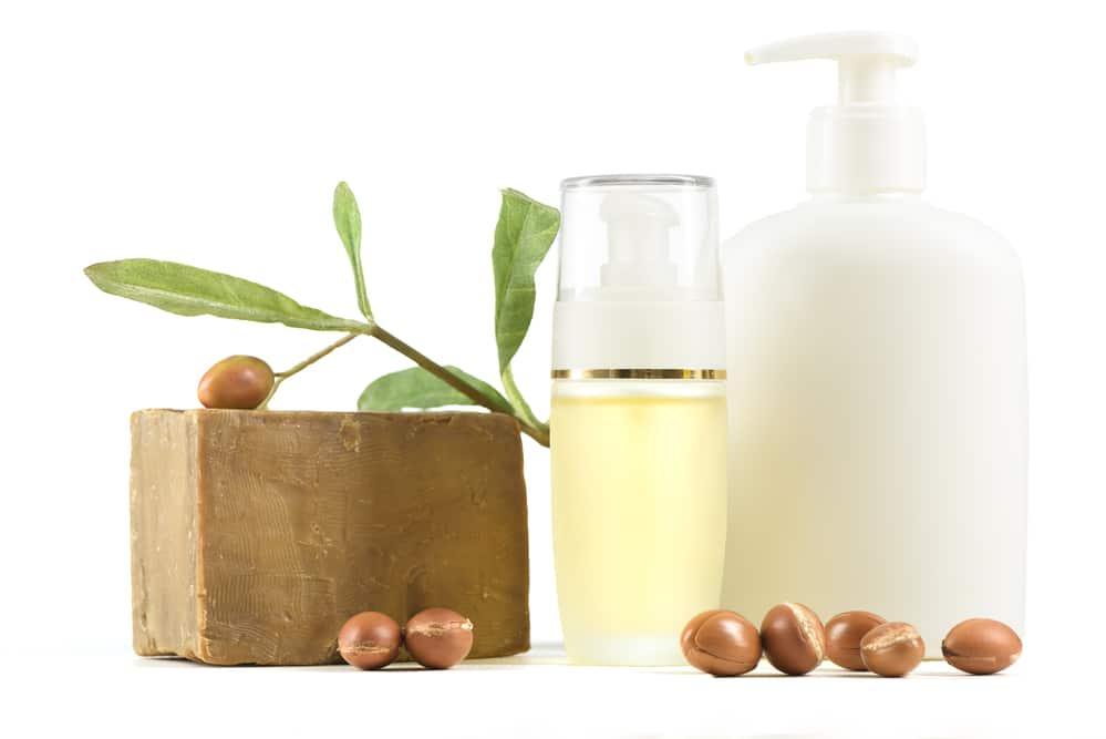 savon naturel - meilleur savon bio et naturel pour le corps - Corps - Natura Bon