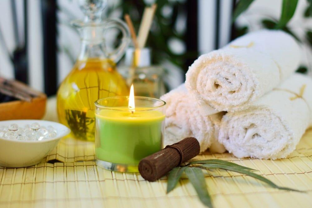 Des cosmétiques respectueux de la nature - Les bienfaits du beurre de jojoba pour le corps - Corps - Natura bon