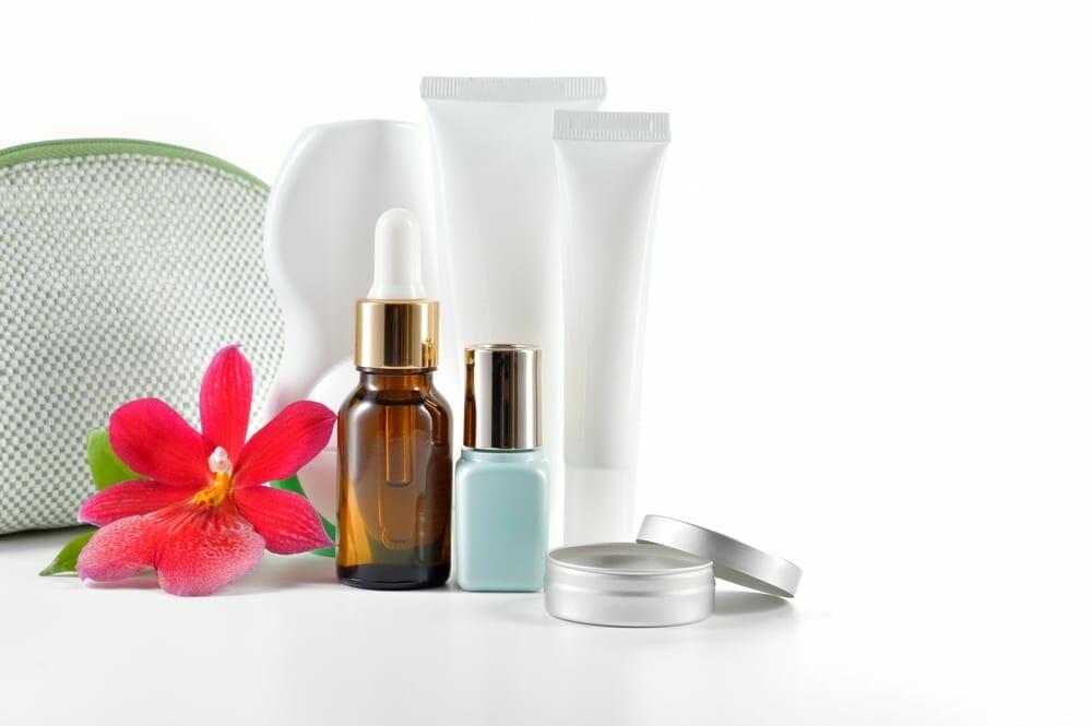 Produits hydratant - Comment hydrater sa peau naturellement ? - Visage - Natura Bon