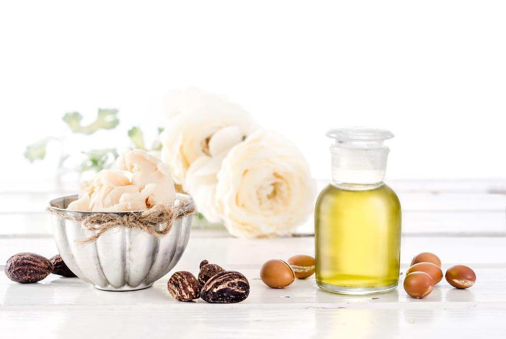 Beurre de karité - Les bienfaits du beurre de karité pour le corps - corps - Natura bon
