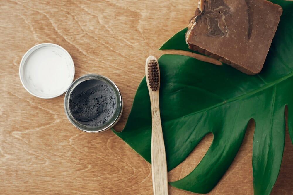 savon au charbon - Savon au charbon de Bambou Notre Avis – Guide Complet - savon - guide - Natura Bon