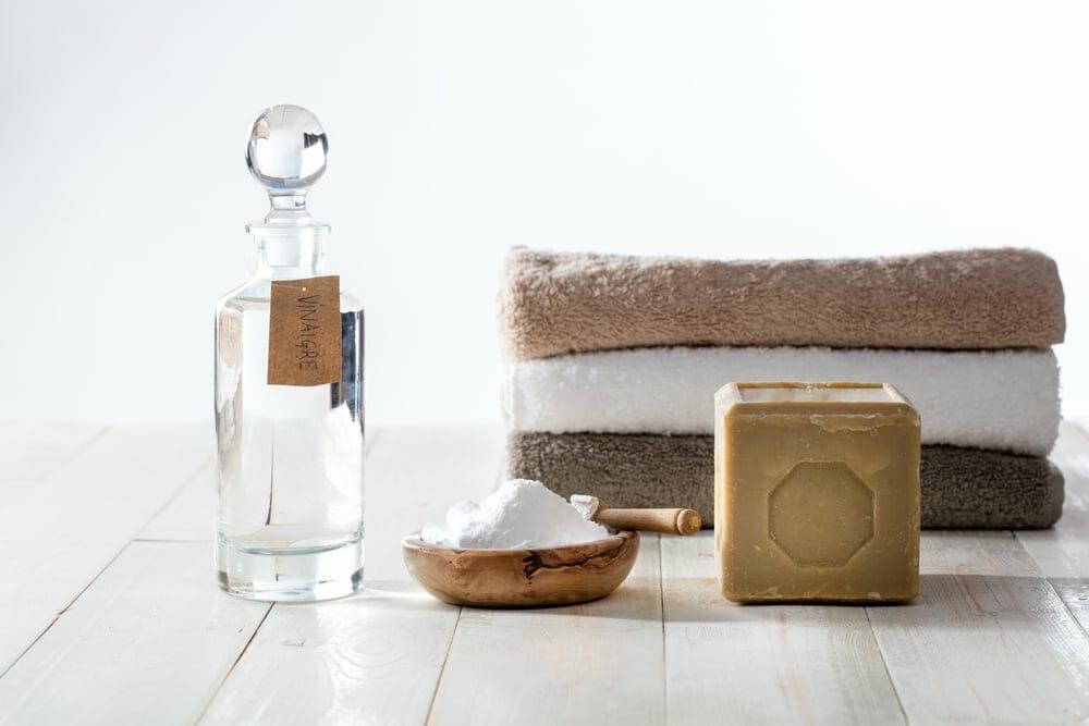 savon marseille - Le savon de Marseille est-il mauvais pour la peau ? - info - savon - Natura bon