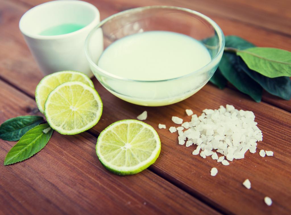Quels sont les meilleurs laits corporels bio ? - corps - guide - natura bon