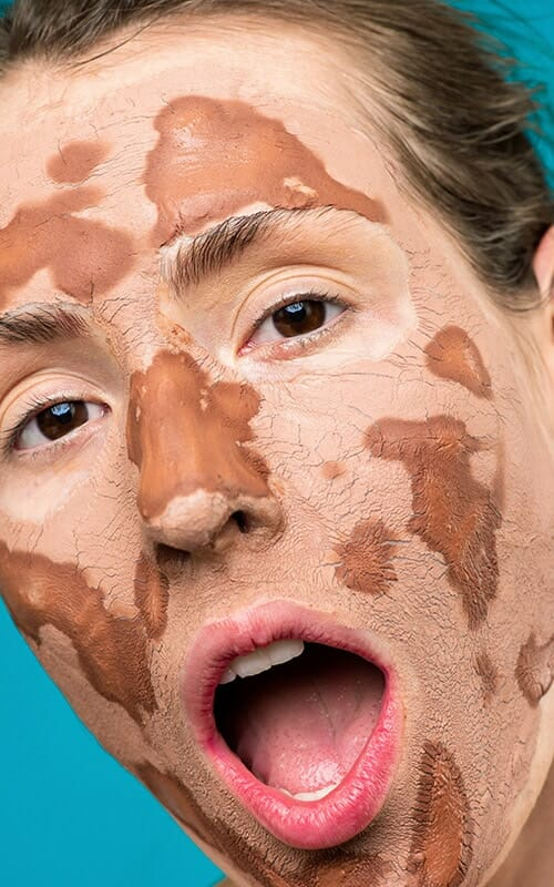 savon pour peau sèche