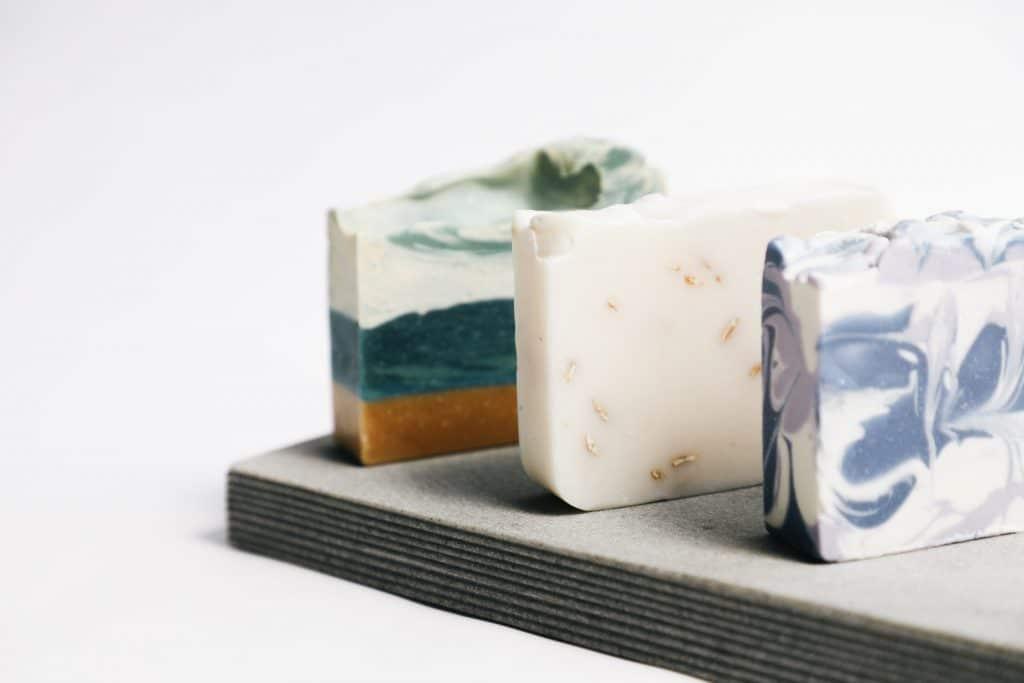 Comment trouver le meilleur savon antibactérien ?